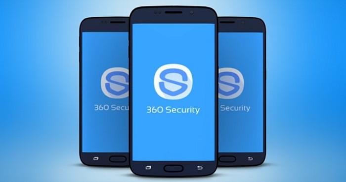 free download 360 security antivirus boost