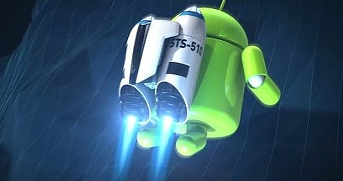 Best 3 Android Boosters you Must Have