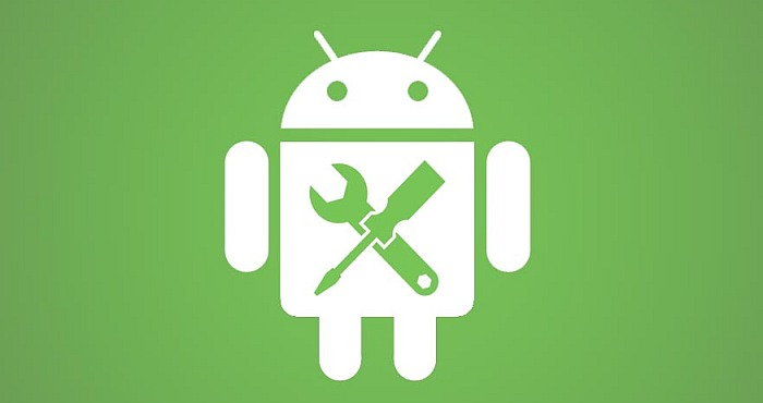 Address Common Issues of Android with Simple Apps