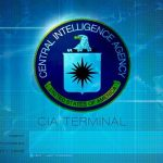 What CIA thinks of Antivirus apps COMODO, F-SECURE and BITDEFENDER