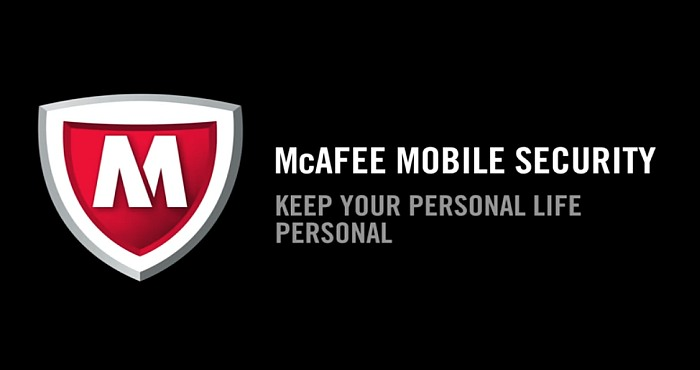 Download McAfee Security & Power Booster for Android