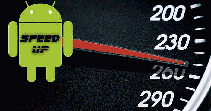 Speed Up and Optimize your Device Performance with these 5 Apps
