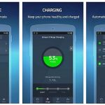 Download Battery Doctor App for Android